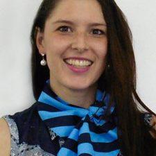 Lisa Goodrick Profile Image
