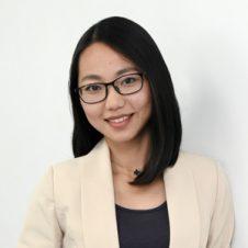 cynthai dai profile image